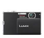 Panasonic Lumix DMC FP3